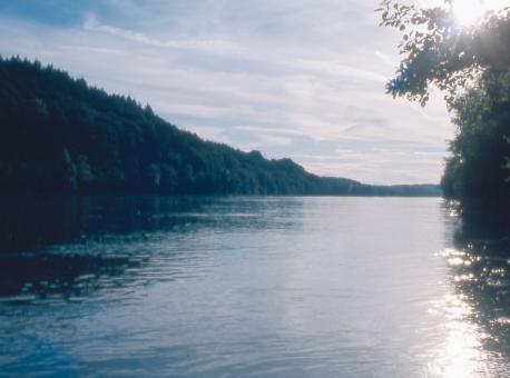 7028 Sterbebild Donau